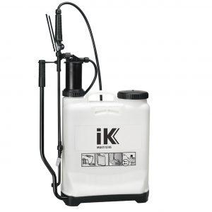 Bình phun thuốc phòng dịch IK Multi 12BS