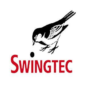 Swingtec