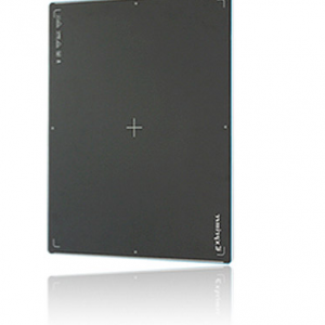 Flat-Panel Exprimer EVS-3643