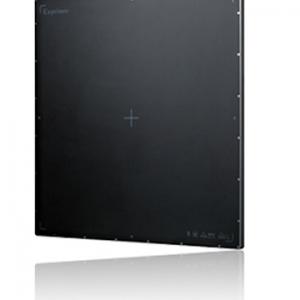 Flat-Panel Exprimer EVS-4343
