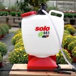 Hướng dẫn sử dụng Solo 441